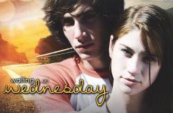 Waiting on Wednesday | Rebel Mechanics & Every Move