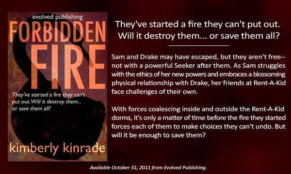 FORBIDDEN FIRE KIMBERLY KINRADE EBOOK DOWNLOAD