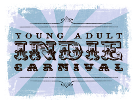YA Indie Carnival |  Blast from the past