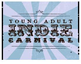 YA Indie Carnival |  11.11.11