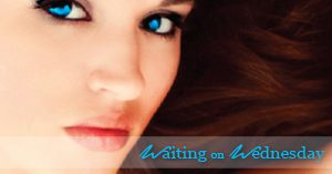 """""""Waiting on"""" Wednesday 