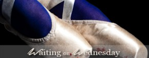 """Waiting on"" Wednesday 