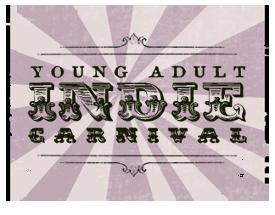 YA Indie Carnival |  Pie, anyone?