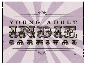 YA Indie Carnival | Muwhahahaha….