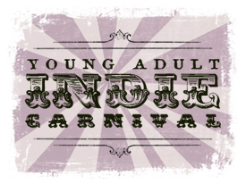 YA Indie Carnival |  In which I try my hand at writing fiction…