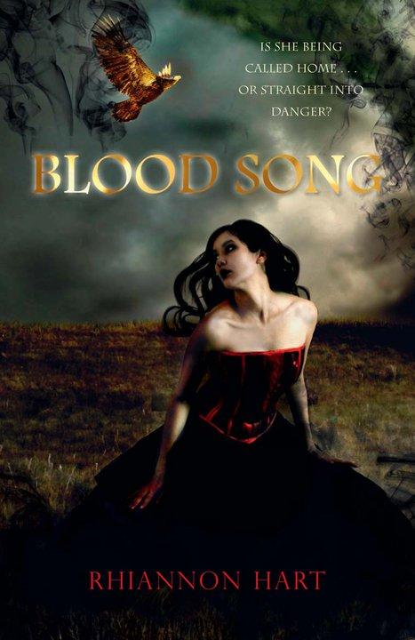 Скачать песня young blood