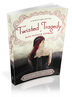 twistedtragedy copy