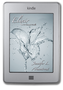ElixirKindle