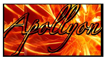 apollyon_brush copy