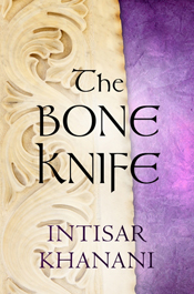 TheBoneKnife_175