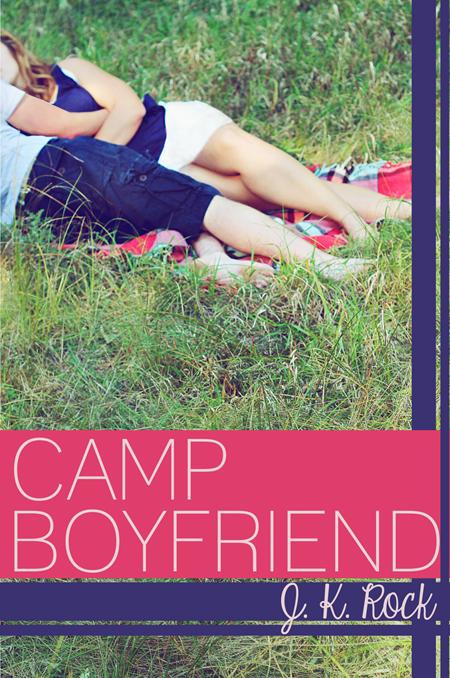 Camp_Boyfriend_c450