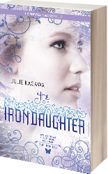 IronDaughter3DCover