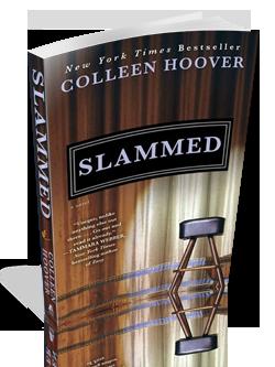 Slammed2
