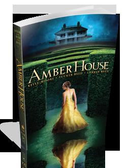 amberhouse2