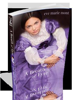 breathofeyre