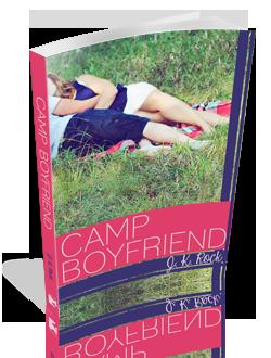 campboyfriend