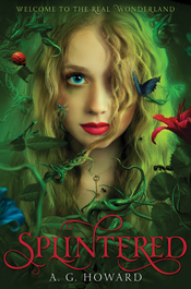 splintered2