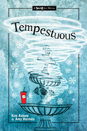 tempestuous_HC (1)