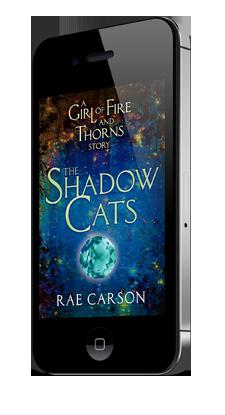 Shadowcats_150