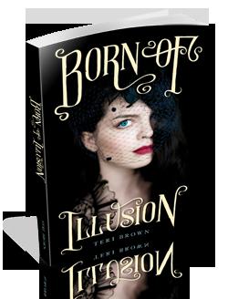 bornofillusion