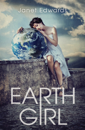 earth-girl