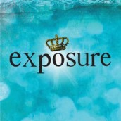 Review | Exposure by Kim Askew and Amy Helmes