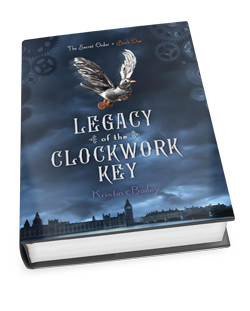 legacyofthecwk