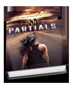 partials2