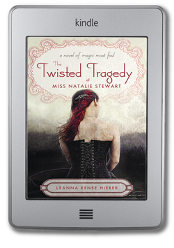 twistedtragedy