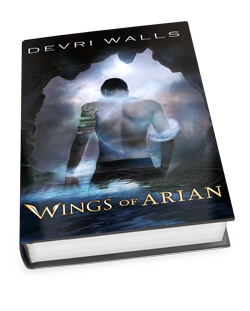wingsofarian