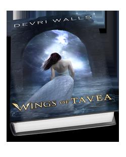 wingsooftavea