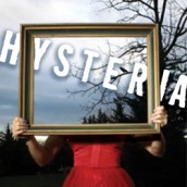 Review | Hysteria by Megan Miranda