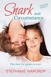 Snark&Circumstance