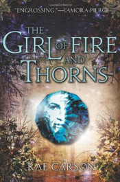 girloffireandthorns