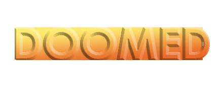 Doomed1