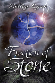 Fraction of Stone Cover (1)