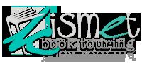 Logo_HisRes_white2