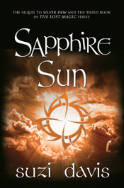 Sapphire Sun - mockup2