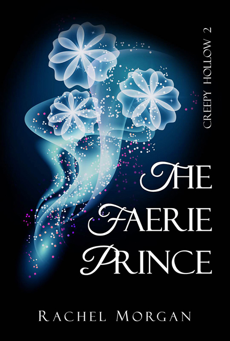 THE FAERIE PRINCE_450