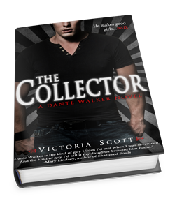 TheCollector2