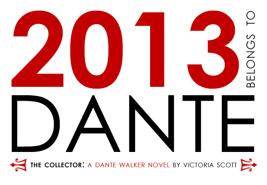 dante2013a copy