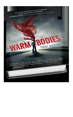 warmbodies2