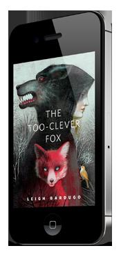 TheToo-CleverFox