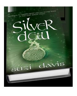 silverdew