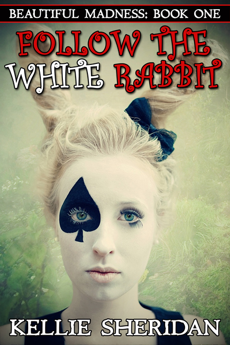 white rabbit cover_450