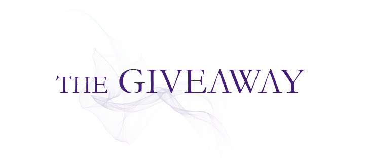 G_giveaway