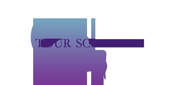 G_schedule