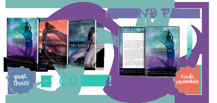 Giveaway_Goddess copy