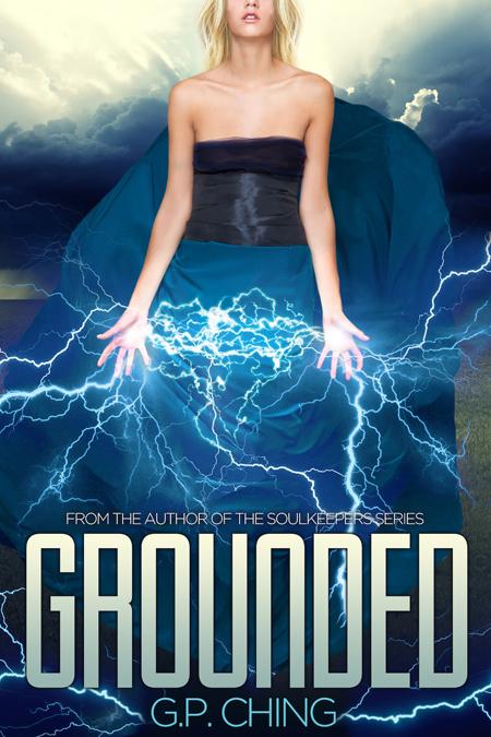 Grounded_CVR_SM