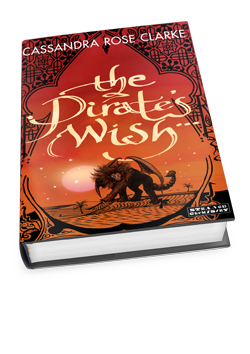 thepirateswish copy